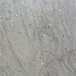 Lavender Grey Quartzite