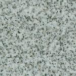 White Mount Airy Granite