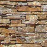 Rocky Mountain Quartzite Ledge Stone
